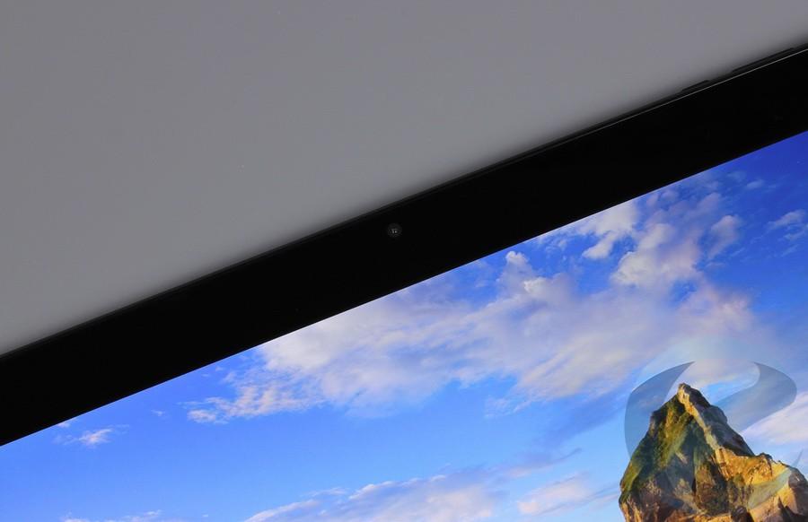 Обзор планшета Prestigio MultiPad Visconte S