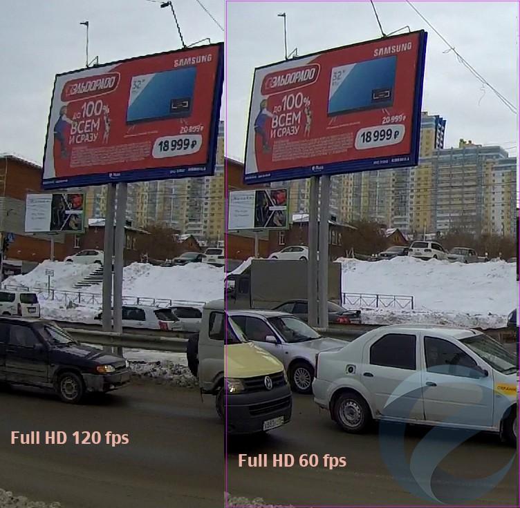 ДЕКАБРЬ-2-2008 - zarubezhom.com
