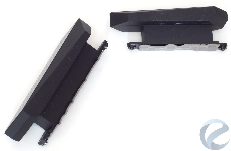 Внешний вид и особенности материнской платы MSI B350 GAMING PRO CARBON