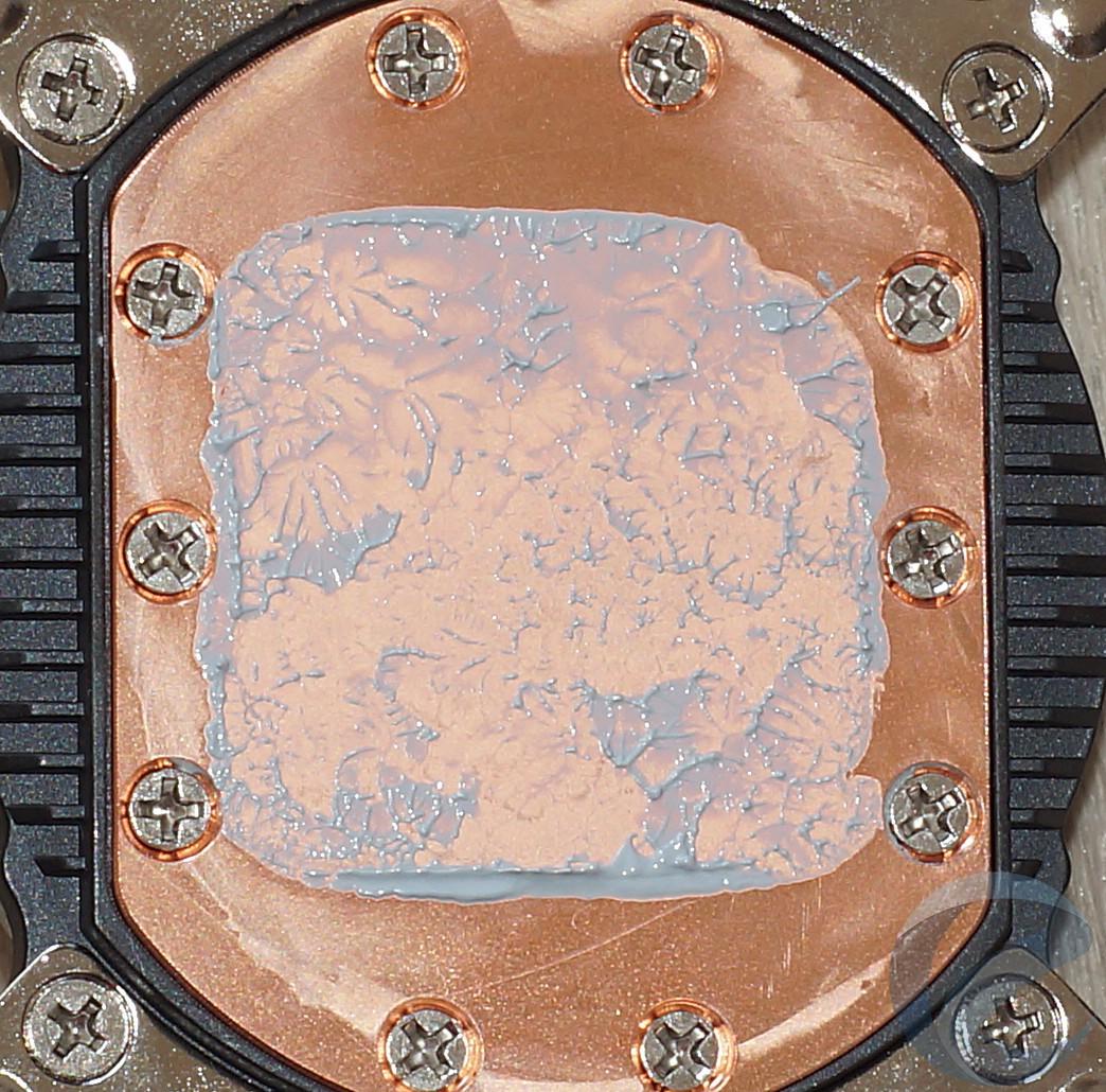 Внешний вид СЖО Deepcool Maelstrom 240T