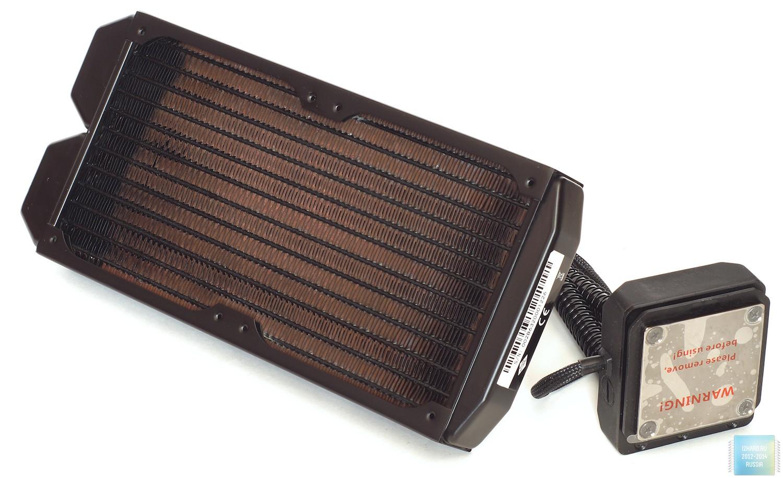 медный радиатор охлаждения италия 1500 x 915 · jpeg