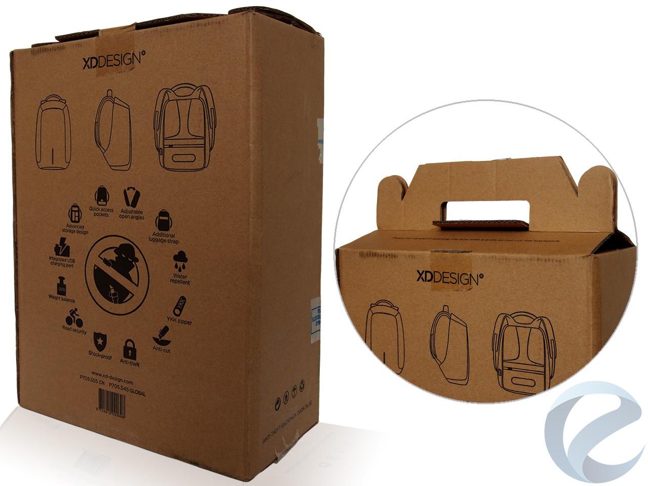 Рюкзаки коробка дорожные сумки ricardo купить